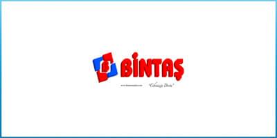 BINTAS MARKET