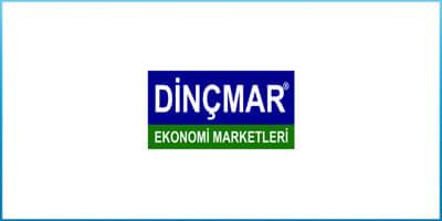 DINCMAR MARKET