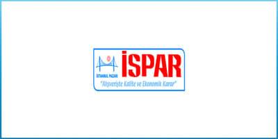 ISPAR MARKET