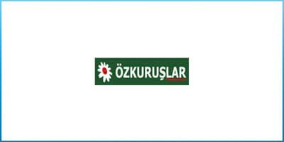 OZKURUSLAR MARKET