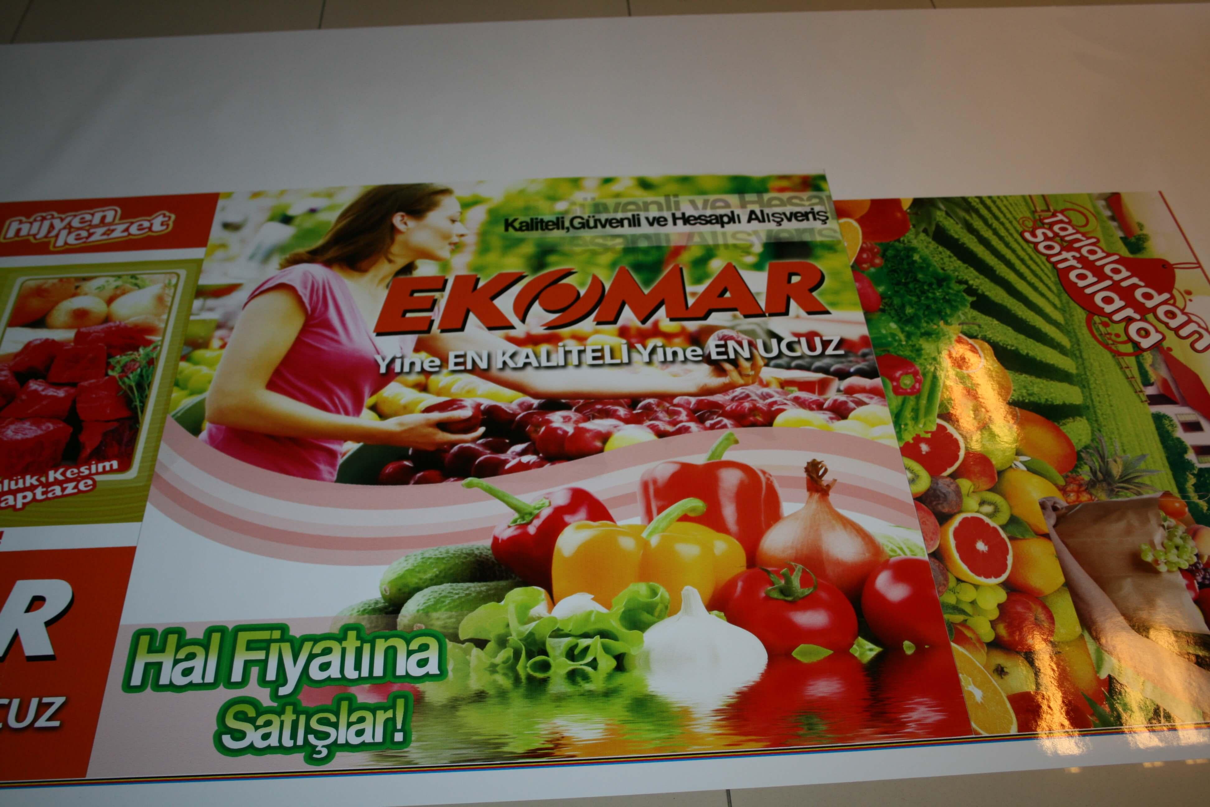 EKOMAR CAM SIVAMA FOLYO