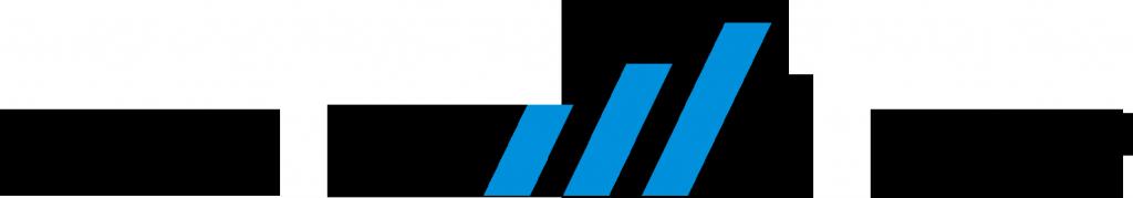 Matis Grup logo